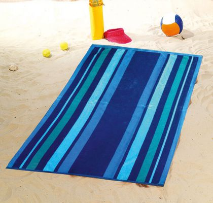 Beach+towel