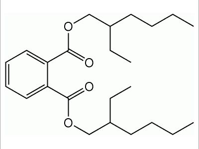 Dioctyl-Phthalate