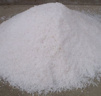 Road_De_icing_Salt