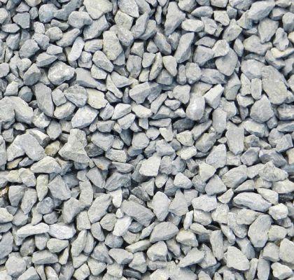 crushed-stone
