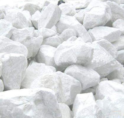 dolomite-mineral-38055-74531